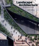 Landscape Architecture [Pdf/ePub] eBook