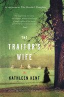 The Traitor's Wife [Pdf/ePub] eBook
