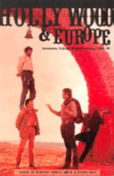 Hollywood and Europe