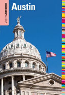 Insiders  Guide to Austin