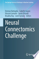 Neural Connectomics Challenge Book