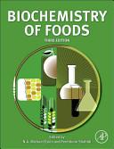 Biochemistry of Foods