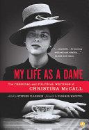 My Life as a Dame [Pdf/ePub] eBook