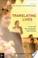 Translating Lives