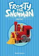 Pdf Frosty the Snowman Crochet Telecharger