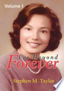 Far Beyond Forever Book PDF
