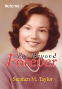 Far Beyond Forever [Pdf/ePub] eBook