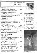 Pdf The Reader's Digest