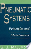 Pneumatic Systems