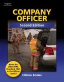 Company Officer Book PDF