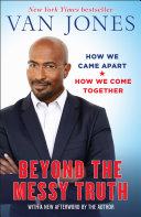 Beyond the Messy Truth Pdf/ePub eBook