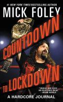 Countdown to Lockdown [Pdf/ePub] eBook