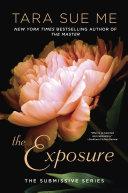 The Exposure [Pdf/ePub] eBook