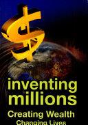 Pdf Inventing Millions