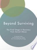 Beyond Surviving Book PDF