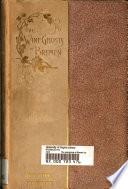 The Wine ghosts of Bremen Book