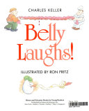 Belly Laughs Book PDF