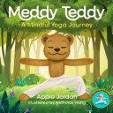 Meddy Teddy Pdf/ePub eBook