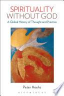 Spirituality without God
