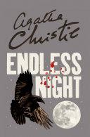 Endless Night ebook