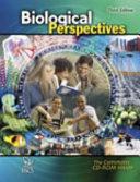 Biological Perspectives
