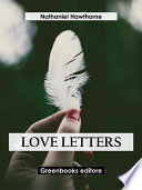 Love Letters Book