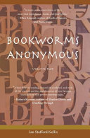 Bookworms Anonymous