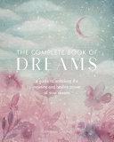 The Complete Book of Dreams Pdf/ePub eBook