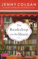 The Bookshop on the Shore Pdf