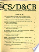 Journal of Consumer Satisfaction, Dissatisfaction, and Complaining Behavior