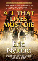 Pdf All That Lives Must Die