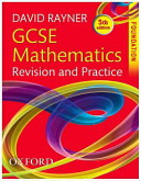 GCSE Mathematics Revision and Practice: Foundation Student Book