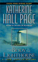 Pdf The Body in the Lighthouse Telecharger