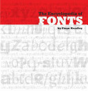 The Encyclopedia of Fonts