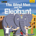 Read Aloud Classics: The Blind Men and the Elephant Big Book Shared Reading Book ebook