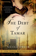 The Debt of Tamar Pdf/ePub eBook