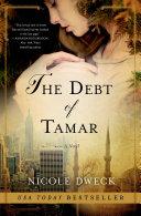 Pdf The Debt of Tamar
