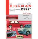 Our Hillman Imp