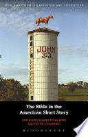 The Bible in the American Short Story Book PDF