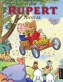 The Rupert Annual 2014