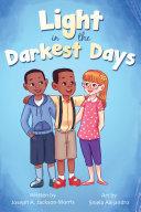 A Light in the Darkest Days Pdf/ePub eBook