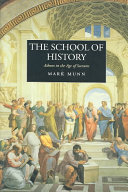 The School of History