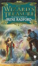 Pdf The Wizard's Treasure Telecharger