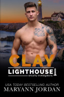 Clay Pdf/ePub eBook