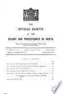 Sep 13, 1927