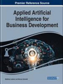 Applied Artificial Intelligence for Business Development