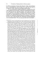 Zeitschrift für die neutestamentliche Wissenschaft und die Kunde des Urchristentums