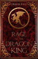 Rage of the Dragon King Pdf/ePub eBook