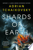 Shards of Earth Book PDF