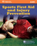Sports First Aid and Injury Prevention